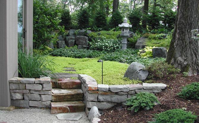 Japanese Garden Spa 670 x 414