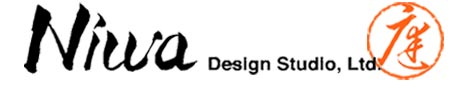 Niwa Design Studio, Ltd